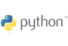 微软官方教程 - 在Windows上使用 Python 进行开发